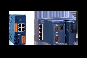 Remote Access & Data Collection   Bintz Technics