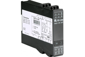 IC Electronic