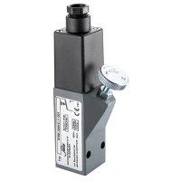 SUCO 0159 Pressure Switch
