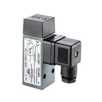 SUCO HEX 30  pressure switch