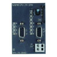 VIPA 215DPM CPU