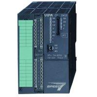VIPA 314ST/DPM CPU