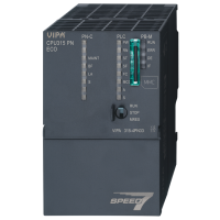 VIPA 315SN/PN ECO CPU