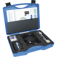 PROFIBUS Troubleshooting Kit Ultra Plus