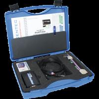 PROFIBUS Troubleshooting Kit Ultra Plus