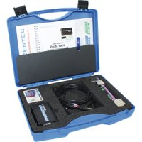 PROFIBUS Troubleshooting Kit Ultra PRO