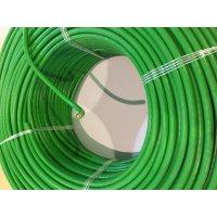 PROFINET - Industrial Ethernet Cable, 100M