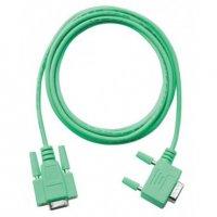 VIPA Green Cable MPI/RS232 - 2M