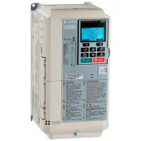 YASKAWA A1000 Drives