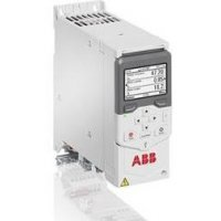ABB ACS480 Frequentieomvormer