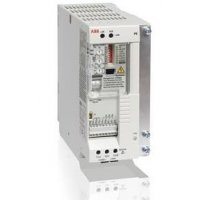 ABB ACS55 Frequentieomvormer