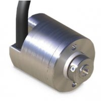AHK3 Absolute Single Turn Magnetic Encoder