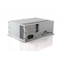 ASEM Box  PC PB5000