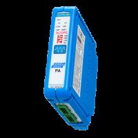 ComBricks 1 Channel PROFIBUS PA coupler module