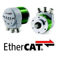 EM58 EC - HS58EC - HM58 EC