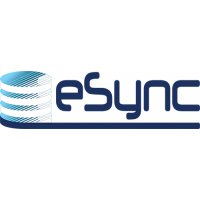 eWON eSync license