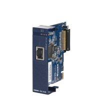eWON Flexy Ethernet Uitbreidingskaart