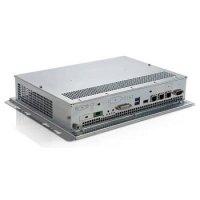 ASEM Box  PC PB3200