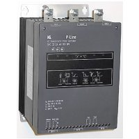 IC Electronic soft starter 3 fase 100 A