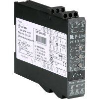 IC Electronic 2 fase soft starter 3,5A