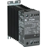 IC Electronic Direct On Line contactor 15 A