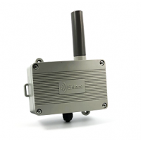 Analoog Transmitter – 4/20mA interface
