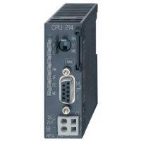 VIPA 214 CPU