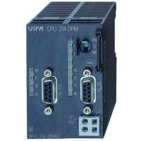 VIPA 214DPM CPU