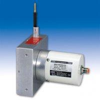 ASM Positiesensor met kabel