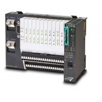 VIPA 013 CPU