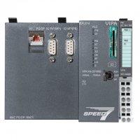 VIPA 014 CPU