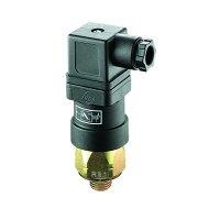 SUCO 0184 Pressure Switch