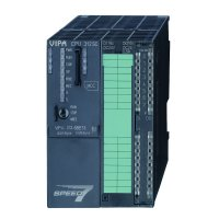 VIPA 312SC CPU