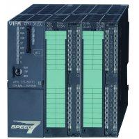 VIPA 313SC CPU