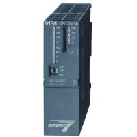VIPA 314SB/DPM CPU