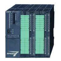 VIPA 314SC/DPM CPU