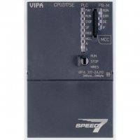 VIPA 317SE/DPM CPU