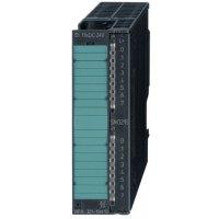 VIPA SM 321S - FAST Digital input - SPEED-Bus