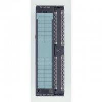 VIPA SM 331 - Analog input