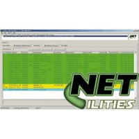 Netilities