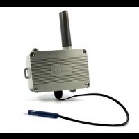 Transmetteur de Température et Humidité – Sonde Externe