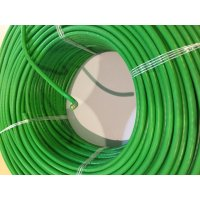 PROFINET - Industrial Ethernet Cable, 100M