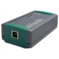 VIPA USB adapter