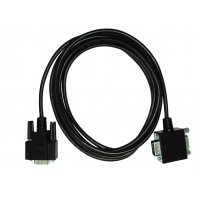 VIPA PC/AG programming cable, 2,5M