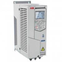 ABB ACH580 Convertisseur