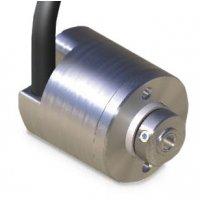 AHK3 Absolute Single Turn Magnetic Encoder