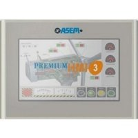 ASEM Touch Panel HMI30