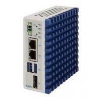 ASEM Box  PC BM100