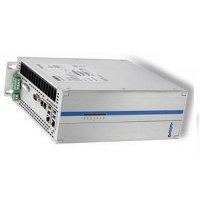 ASEM Box  PC BM3400