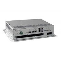 ASEM Box  PC PB3600